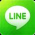 LINE300