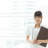 レンタルサロン 新宿駅近人気安